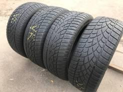 Dunlop SP Winter Sport 3D, 255/45 R20