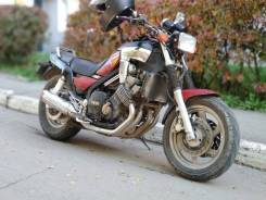 Yamaha FZX 750, 1995