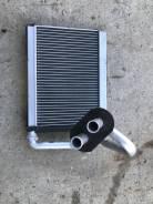 Радиатор печки Toyota Probox Succeed 2002-2015 все кузова