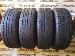 Bridgestone Blizzak RFT, 225/60 RF17 99Q