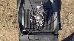 Насос топливный высокого давления. Toyota Camry, SV30 2CT, 2CTL, 2CTLC