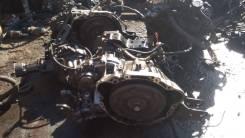 АКПП. Toyota Carina, AT170, AT170G 5AF, 5AFE