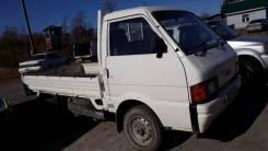 Mazda Bongo. Продам грузовик Мазда Бонго, 1 789куб. см., 2 600кг., 4x4