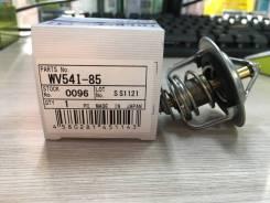 TAMA WV54I85 Термостат 0096