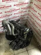 Контрактный двигатель 4EFE. Продажа, установка, гарантия, кредит.