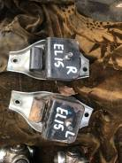 Подушка двигателя. Subaru: Forester, Legacy, Outback, Impreza, XV, Legacy B4 EJ201, EJ202, EJ204, EJ20A, EJ251, EJ253, FA20, FB20, FB25, EJ18E, EJ203...