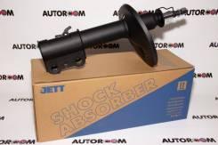 Амортизатор JETT передний левый Toyota Camry / Vista