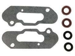 Продам Комплект прокладок RAVE клапана BRP 09-719204