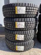 Dunlop Winter Maxx WM01, 205/70R15