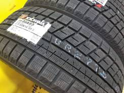 Yokohama Ice Guard IG60, 225/55R18