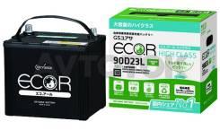 Аккумулятор ECO. R 90D23L 70 a/ч 600a