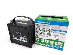 Аккумулятор ECO. R 90D23R 70 a/ч 600a