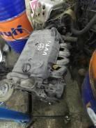 Двигатель с распила 1nz-fe