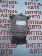 Компрессор кондиционера Lifan X60