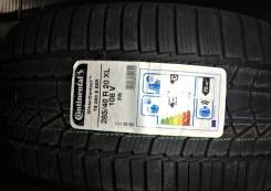 Continental WinterContact TS 860S, 285/40 R20, 255/45 R20
