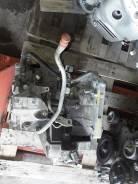 АКПП Mazda Demio DE3FS, ZJVE, 2010г.