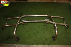 Дуга. Nissan Safari, VRGY60, VRY60, WGY60, WRY60, WYY60 RD28T, TB42E, TD42, TD42T, RD28TI