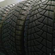 Bridgestone Blizzak DM-Z3, 265/60 R18