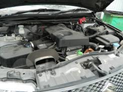 Двигатель в сборе. Suzuki Escudo, TD54W, TD94W, TDA4W J20A