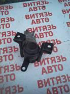 Подушка двигателя Lifan X60 правая S1001410