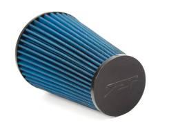 Фильтр нулевого сопротивления Z1 Motorsports 63мм
