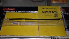 Тормозной шланг на Nissan E25 46210-VW00B Оригинал Япония