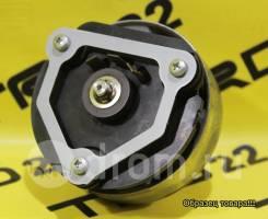 Мотор печки. Lexus: IS300, IS F, IS350, IS350C, IS250C, IS250, GS450h, IS220d, IS200d, GS460, GS350, GS430, GS300, LS600h, LX450d, LS460L, LS600hL, LX...