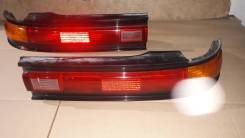 Стоп-сигнал. Toyota Mark II, GX90, JZX90, JZX90E