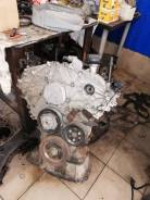 Двигатель в сборе. Hyundai Veracruz Hyundai ix55 Kia Mohave, HM D6EA, G6EN