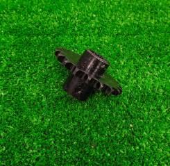 Звезда передняя 428, малая, для китайских квадроциклов 125сс, 150сс
