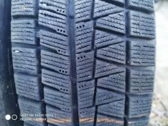 Bridgestone. зимние, без шипов, 2013 год, б/у, износ 5%
