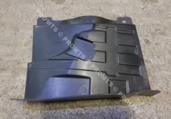 Защита двигателя пластиковая. Geely Atlas, 3 JLD4G20, JLD4G24, JLE4G18TD
