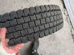 Bridgestone Blizzak W969, 185/70R15.5