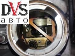 Двигатель Mitsubishi установка, гарантия, кредит, эвакуатор бесплатно