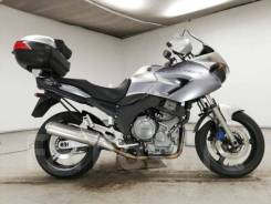 Yamaha TDM 900. 900куб. см., исправен, птс, без пробега. Под заказ