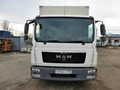 MAN TGL 7.150, 2012