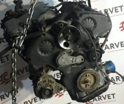 Двигатель в сборе. Hyundai Sonata Kia Sportage G6BA