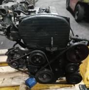 Двигатель в сборе. Hyundai Sonata, EF G4JP, G4JPG