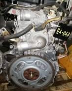 Двигатель Mitsubishi Lancer, ASX, Outlander 4b11