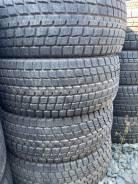 Bridgestone Blizzak MZ-03. Зимние, 10%. Под заказ