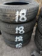 Bridgestone Ecopia EP150. Летние, 30%