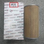 Фильтр воздушный toyota hiace/regiusace
