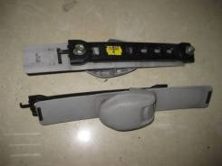 Механизм регулировки ремня безопасности Mazda 323 BJ