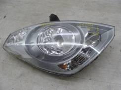 Фара правая Hyundai H-1 [921204H020]