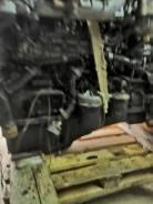 Продам мотор 6M70на запчасти возможна отдельными элементами