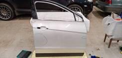 Дверь боковая. Cadillac SRX LF1, LFW, LFX