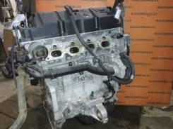 Двигатель для Ситроен С3 Пикассо Citroen C3 Picasso