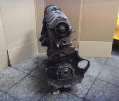 Двигатель VW LT 28-46 II 2.5 TDI AHD