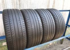 Michelin Primacy HP, 235/35 R18
