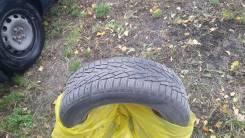 "Колёса с зимними шинами R15 на форд фокус. x15"""